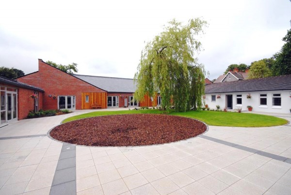 Photo 9 of Marie Curie Hospice
