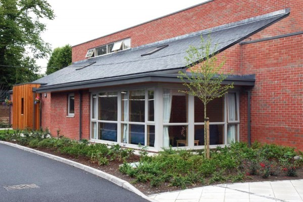 Photo 7 of Marie Curie Hospice