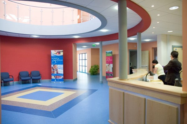 Photo 2 of Ballymena North Business Recreation Centre