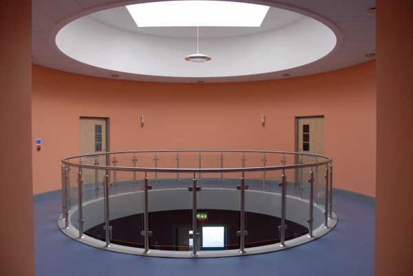 Photo 4 of Ballymena North Business Recreation Centre