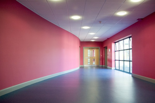 Photo 7 of Ballymena North Business Recreation Centre