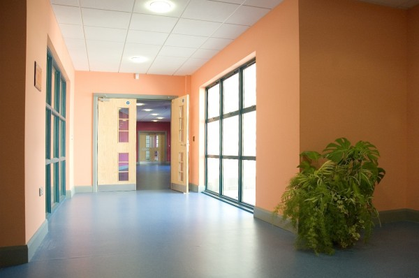 Photo 8 of Ballymena North Business Recreation Centre