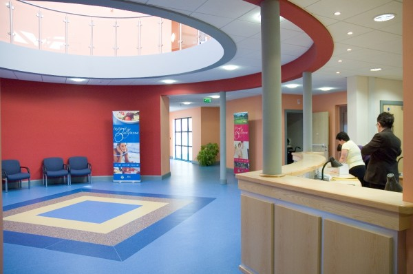 Photo 9 of Ballymena North Business Recreation Centre