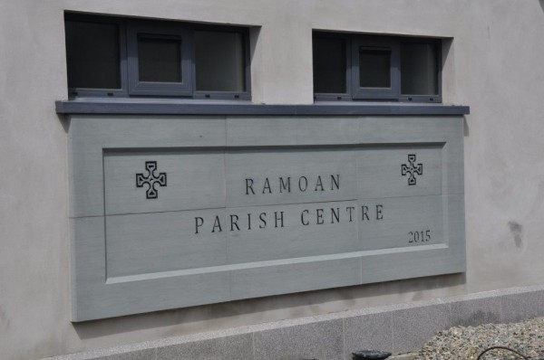 Photo 2 of Ramoan Parish Centre