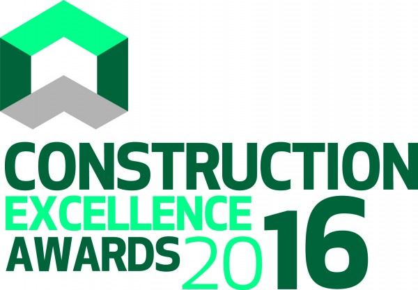 Photo 1 of martin & hamilton Featured In Construction Excellence Awards