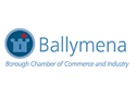 Ballymena Business Excellence