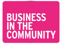 Business in the Community Awards