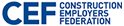 CEF/Specify Construction Excellence Awards
