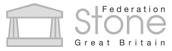 Stone Federation of Great Britain - Natural Stone Awards